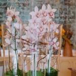 The St. Regis Punta Mita Resort – Ornate Flowers